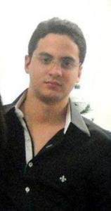 Raphael Remigio Rodrigues