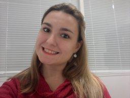Amanda Carrasco