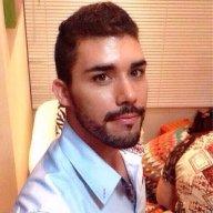 Wilson Humberto Silveira