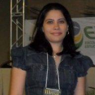 Theresa Rios