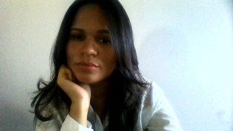 Dayane Ferreira