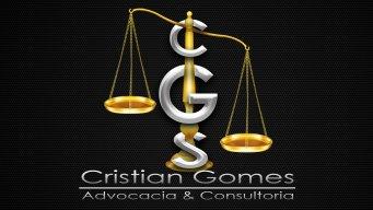 CRISTIAN GOMES ADV