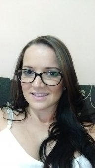 Samantha Aguiar