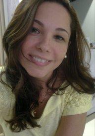 Daniela Vasques