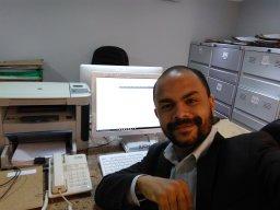 Bruno Borba Lucas