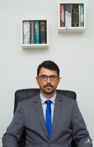 Tiago Valim