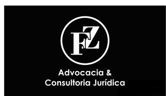 Advogado Fábio Zuqueti