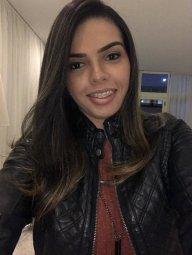 Andreza Cerqueira