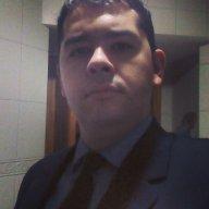 Dr. Jonas Renato Ferreira