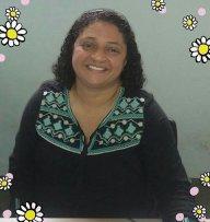 Janaina Bastos Lima