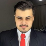 Gabriel Altran